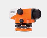 Оптический нивелир RGK N38