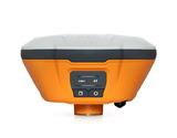 GNSS приемник GeoFix E91