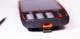Контроллер GeoFix HCE320