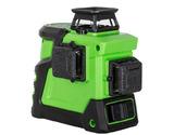 Лазерный нивелир RGK PR-3G
