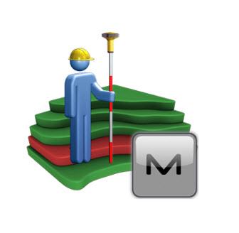 Программное обеспечение MAGNET Field