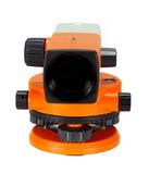 Оптический нивелир RGK N24