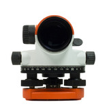Оптический нивелир RGK C 20