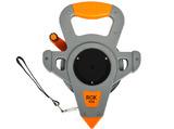 Измерительная рулетка RGK R30