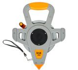 Измерительная рулетка RGK R50
