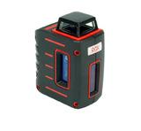 Лазерный нивелир LP-52