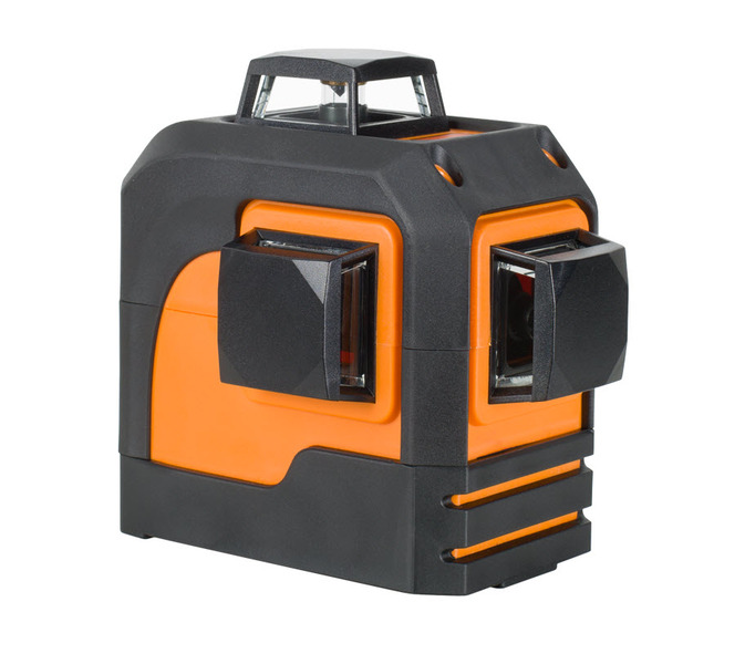 Лазерный нивелир PR-3M