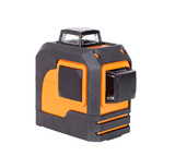 Лазерный нивелир PR-2M
