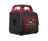Лазерный нивелир RGK SP-400