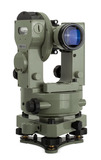 Теодолит оптический RGK TО-15