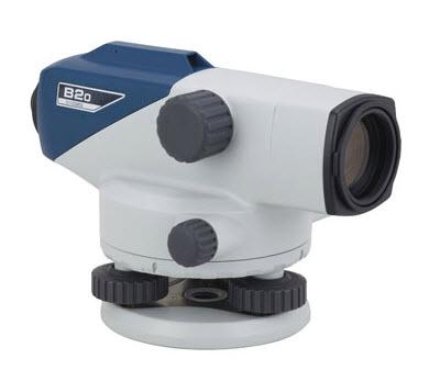 Оптический нивелир Sokkia B20-35