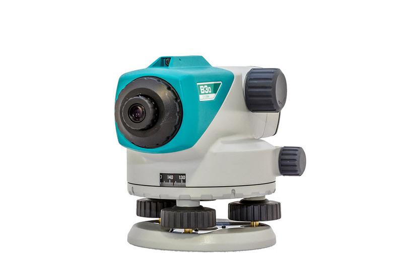 Оптический нивелир Sokkia B30-35