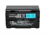 Аккумулятор SOKKIA BDC70 для тахеометров CX/FX/SR/OS/ES