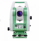 """Тахеометр Leica FlexLine TS02plus R500 (5"""") Arctik"""