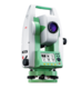 """Тахеометр Leica FlexLine TS02plus R500 (7"""") Arctik"""