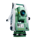"Тахеометр LEICA TS06plus R500 (5"")"
