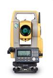 Электронный тахеометр Topcon ES-102L