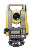 Электронный тахеометр Topcon ES-105