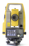 Электронный тахеометр Topcon DS-205i