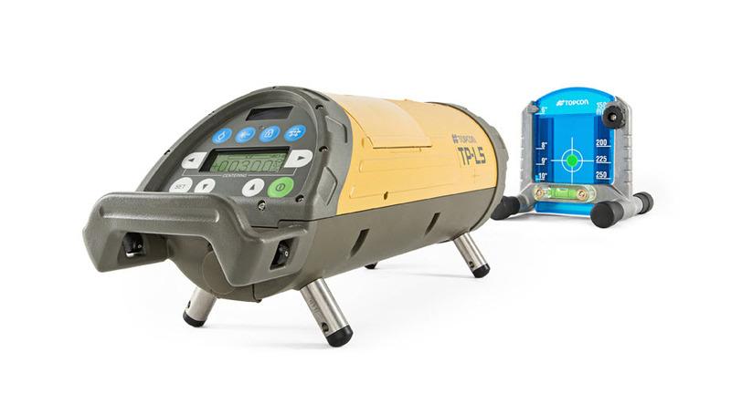 Трубный лазер TP-L5AV