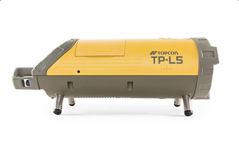 Трубный лазер TP-L5B