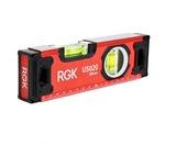 Строительный уровень RGK U5020