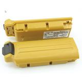Аккумулятор Topcon 02-850901-02 GR3 GR5 (7,2 в 3900 мАч)