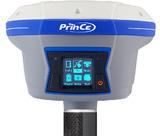 Приемник PrinCE I90 IMU UHF ТR Kit