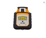 Лазерный нивелир RGK SP 100