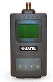 Радиомодем Sаtelline-EASy с дисплеем