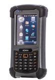 Полевой контроллер Sokkia SHC336