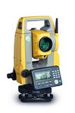 Электронный тахеометр Topcon ES-102
